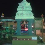 Dasara Exhibition Ground