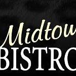 Midtown Bistroの写真