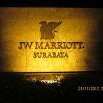 Main Hotel Name