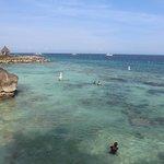 пляж \ море