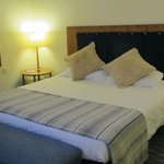 good comfortable beds