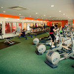 Westgrove Leisure Club