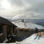 Cerro Catedral Ski Resort - Bariloche