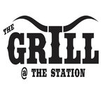 Welcome To The Grill