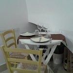 Photo of Pizza E Fichi Polignano A Mare