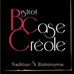 Bistrot case creole