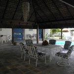 Photo of Suites Veneza