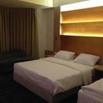 room 271