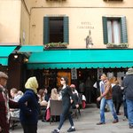 Photo of Ristorante Falciani