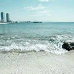 playa cercana 1