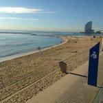 playa cercana 2