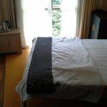 room no 310