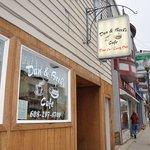 Dan & Beck's Bakery and Deli Foto