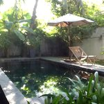 Private pool 2