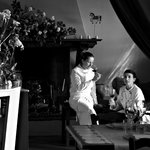 Ristorante & Degustazioni/Restaurant & Wine tastings