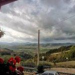 Photo de La Valle Dei Fiori