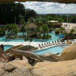 Mayaguez Resort and Casino