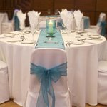 Did you know you can get married at The Brunton?