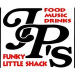 Welcome To JP's Funky Little Shack!!!!