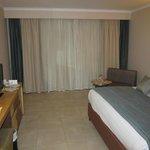 2 Bedroom Family Room - AKA Kids Den Room
