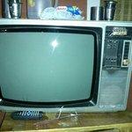 Coorg Hallimane TV