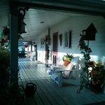 Rockville Inn