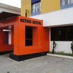 Photo of Astro Hotel