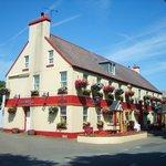 The Royal St Martin Bars & Restaurant