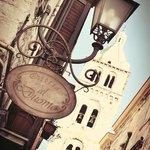Zdjęcie Osteria Al Duomo