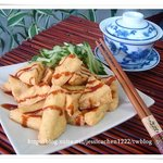 Photo of Ma Ma Chen Healthy Meal Coffee & Snack