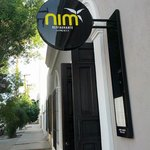 Photo of Nim