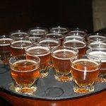 BeerQuest PDX