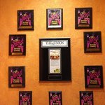 Consistently named #1 Mexican Restaurant by local readers.