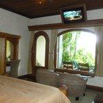 Vista Suite 103