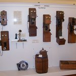 Some phones