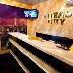 Photo de Hotel City