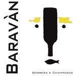 Logo Baravan
