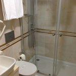 salle de baisn 604