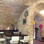 Photo of Caffe dell'Accademia