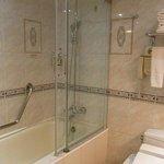 shower room1