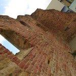 Judenhof Speyer