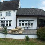 The Blythe Inn