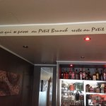 Photo of Le Petit Brunch