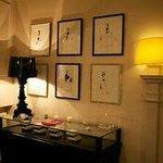 Foto di Antiques and Boutiques