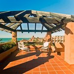 Photo de Novo Resort The Residence Luxury Apartments by Barcelo