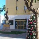 Plaza ABC IV