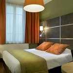Photo of Timhotel Boulogne Rives De Seine