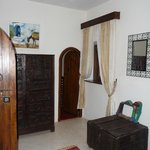 Chambre du Dar