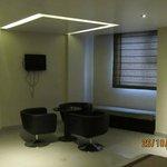 Royal Diamond Suite - Room No 207