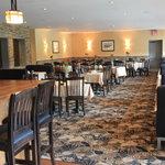 Zdjęcie Cliffhanger Restaurant & Bar